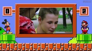 СЕГА DOESN'T Сезон-1 Super Mario Bros