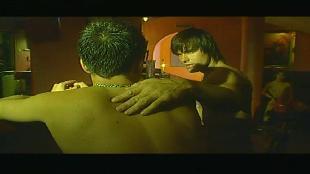 Секс с Анфисой Чеховой Сезон 2 выпуск 30: Свой среди чужих