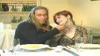 Секс с Анфисой Чеховой Сезон 3 выпуск 44: Шестое чувство