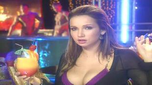 Секс с Анфисой Чеховой Сезон 3 выпуск 45: Половая принадлежность