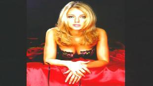 Секс с Анфисой Чеховой Сезон 3 выпуск 51: Чего хочет женщина