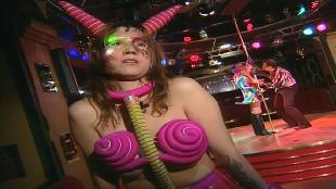 Секс с Анфисой Чеховой Сезон 3 выпуск 55: Озабоченные сексом