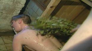 Секс с Анфисой Чеховой Сезон 3 выпуск 56: Секс-места
