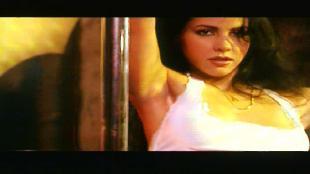 Секс с Анфисой Чеховой Сезон 3 выпуск 63: Секс напоказ