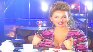 Секс с Анфисой Чеховой Сезон 3 выпуск 84: Секс-криминал