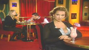 Секс с Анфисой Чеховой Сезон 3 выпуск 87: Мы выбираем, нас выбирают