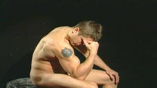 Секс с Анфисой Чеховой Сезон 3 выпуск 91: Сексуальное самовыражение