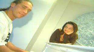 Секс с Анфисой Чеховой Сезон 3 выпуск 92: Утомленные сексом