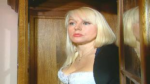 Секс с Анфисой Чеховой Сезон 3 выпуск 93: Секс на экране
