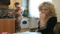 Секс с Анфисой Чеховой Сезон 4 выпуск 103: Половая взаимовыручка