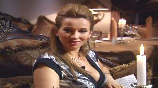 Секс с Анфисой Чеховой Сезон 4 выпуск 118: Секс-вдохновение