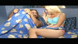Секс с Анфисой Чеховой Сезон 4 выпуск 121: Секс-стереотипы
