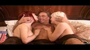 Секс с Анфисой Чеховой Сезон 4 выпуск 129: Счастливы вместе
