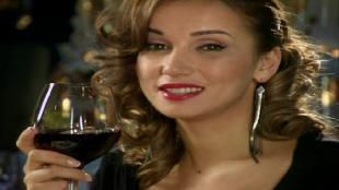 Секс с Анфисой Чеховой Сезон 4 выпуск 138: Секс-зависть
