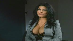 Секс с Анфисой Чеховой Сезон 4 выпуск 141: Секс и тело (дайджест)