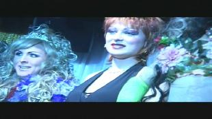 Секс с Анфисой Чеховой Сезон 4 выпуск 145: Половая принадлежность