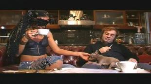 Секс с Анфисой Чеховой Сезон 4 выпуск 156: Секс не по назначению
