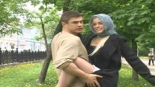 Секс с Анфисой Чеховой Сезон 4 выпуск 160