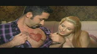 Секс с Анфисой Чеховой Сезон 4 выпуск 174