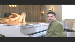 Секс с Анфисой Чеховой Сезон 4 выпуск 175