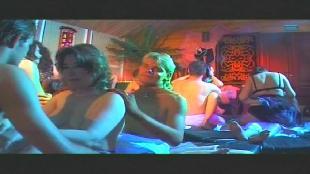 Секс с Анфисой Чеховой Сезон 4 выпуск 190