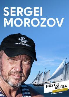 Смотреть Sergei Morozov