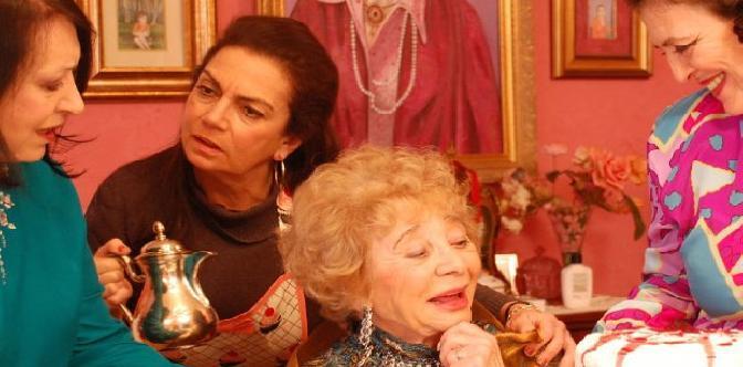 Смотреть Сестра Италия