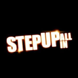 Смотреть «Шаг вперед 5» теперь без Ченнинга Татума