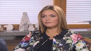 Шаги к успеху Сезон-1 17 серия