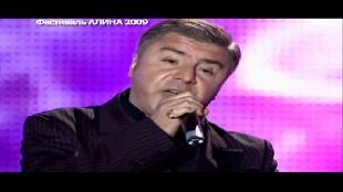 Шаги к успеху Сезон-1 19 серия