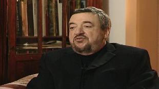 Шаги к успеху Сезон-1 2 серия
