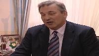 Шаги к успеху Сезон-1 3 серия