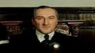 Шерлок Холмс и доктор Ватсон Сезон-1 Двадцатый век начинается. Серия 2