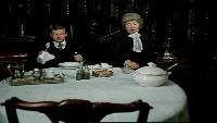 Шерлок Холмс и доктор Ватсон Сезон-1 Охота на тигра