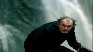 Шерлок Холмс и доктор Ватсон Сезон-1 Смертельная схватка
