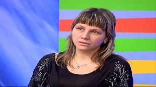 Школа доктора Комаровского Сезон-1 Биодобавки