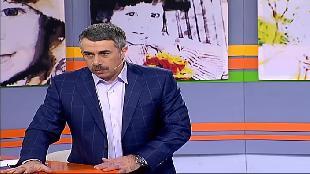 Школа доктора Комаровского Сезон-1 Дозирование лекарств