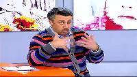 Школа доктора Комаровского Сезон-1 Ребенок и прогулки