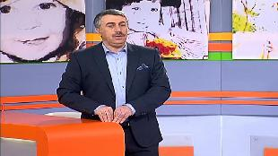 Школа доктора Комаровского Сезон-1 Семейный врач