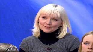 Школа доктора Комаровского Сезон-1 Увеличенные лимфоузлы