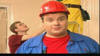 Школа ремонта Сезон 1 выпуск 3: Первые шаги