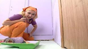 Школа ремонта Сезон 1 выпуск 37: Джентельмены удачи в детском саду