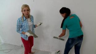 Школа ремонта Сезон 10 серия 25