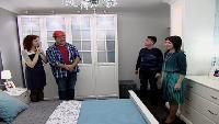 Школа ремонта Сезон 9 серия 12