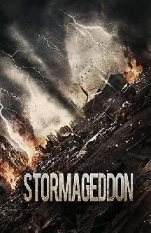 Смотреть Штормагеддон