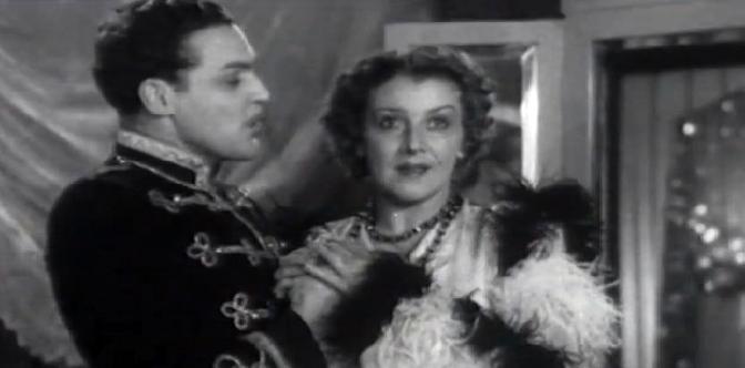 Смотреть Сильва (1944)