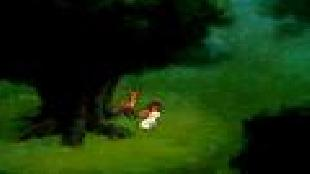 Симба: Король-лев (1995) Сезон-1 22 серия