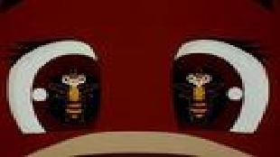 Симба: Король-лев (1995) Сезон-1 27 серия
