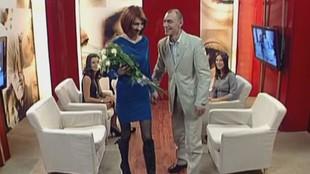 Скажи, что не так?! 11 сезон «Недоволен тем, как Наталья ведет хозяйство...»