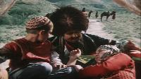 Сказка о волшебном бисере Сезон-1 Серия 1